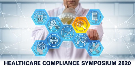 Healthcare Compliance Symposium