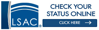 LSAC Status Check