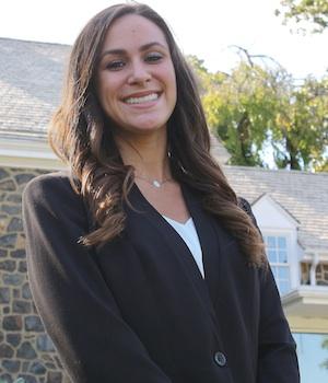 Brooke Waisbord
