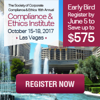 SCCE2017