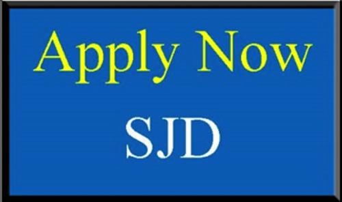 SJD Apply